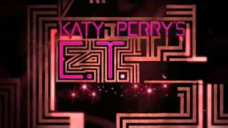 Katy Perry   ET Official Trailer Music Video