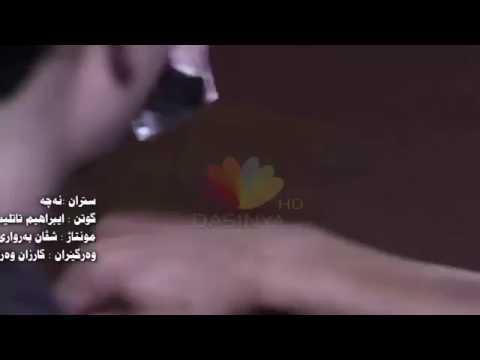 Ibrahim tatlises clip getma {omed tatlises}