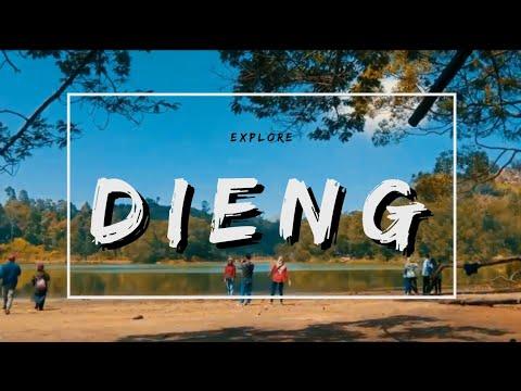 dieng-indonesia---cinematic-video