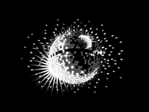 David Byrne Ft. 2 X-Press - Lazy (Problem Kid Lazy Daze Vocal Mix)