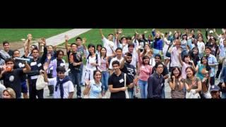 Yale University Ranking
