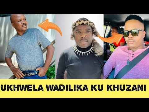 Download Eyi Ungizwe Uhluphile Bafwethu🤣🤣