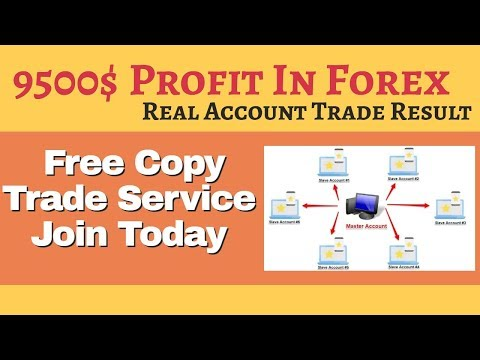 forex-no-risk-&-full-free-copy-trade-service-for-fxtm-&-other-broker-clients-by-asirfx