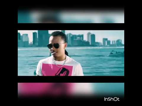 OZUNA APROVECHA (OFICIAL VIDEO)