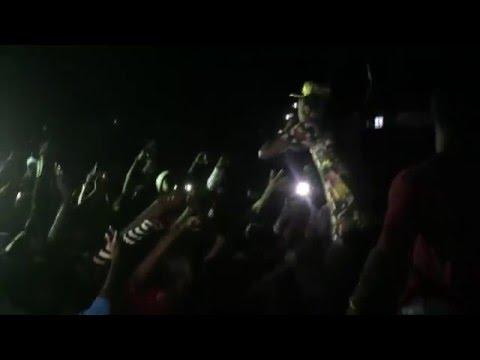 Opanka Live In Kintampo