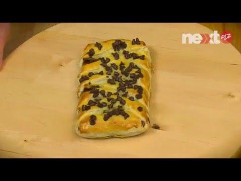 recette-de-feuilleté-au-chocolat-facile