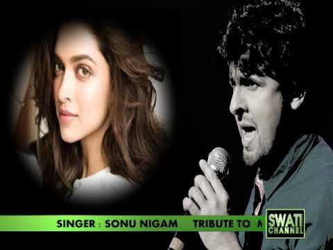 ZINDAGI MEIN TO SABHI PYAR KIYA KARTE HEIN ( Singer, Sonu Nigam )