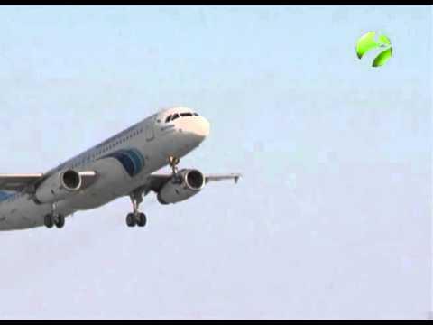 Дешевые авиабилеты из Надыма в Москву от 8176 рублей