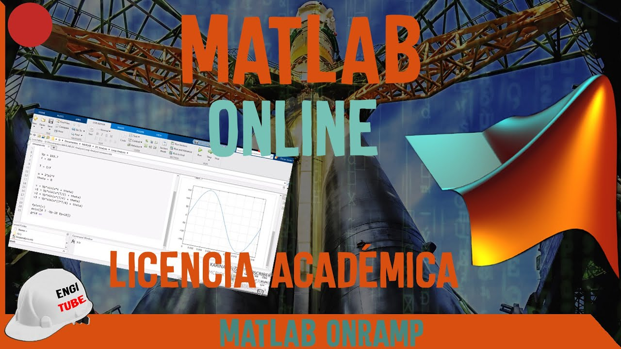 Matlab TAH Program - University of Hawaii System