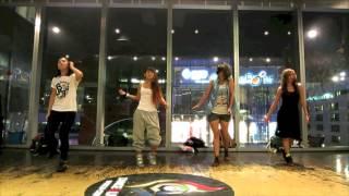La la la by Naughty Boy ft Sam Smith | Choreography by Chun Mp3