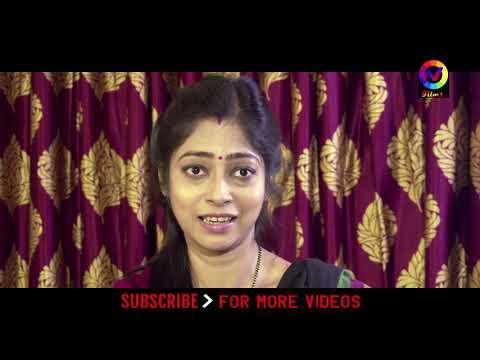 WIFE I Hindi Short Film 2018 I  Nirmal Films I a husband and wife's relationship story I HD I
