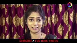 WIFE I Hindi Short Film 2018 I Nirmal Films I  HD
