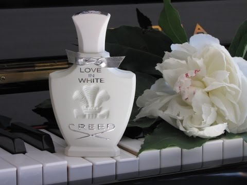 creed love in white youtube. Black Bedroom Furniture Sets. Home Design Ideas