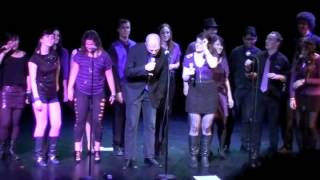 Download MP3 Songs Free Online - Male call short skirt long jacket ...