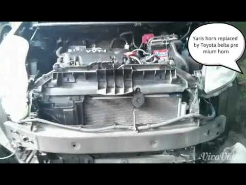 2007 Toyota Yaris Factory Repair Manual as well Toyota Yaris 2008 Interior Fuse Box further Car Alarm Fuse Location furthermore Watch likewise Toyota Avalon Immobilizer Location. on wiring diagram yaris 2007