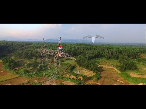 Mars PLN (2016) - Produksi Satuan Komunikasi Korporat