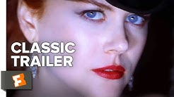 Moulin Rouge! (2001) Trailer #1   Movieclips Classic Trailers