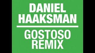 Daniel Haaksman - Senta Senta Mais Uma Vez (Zombie Disco Squad Remix)
