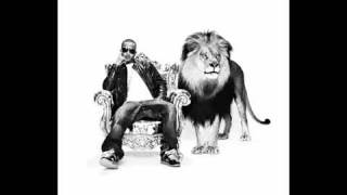 T.I. (feat. Rick Ross) - Pledge Allegiance To The Swag [LYRICS]