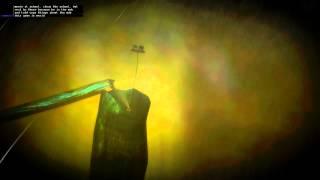 Spate - (Full Game) - 2 / 6 GAMEPLAY HD PC