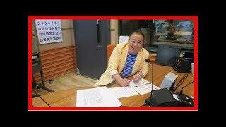 明石家さんまのニュース 2018/06/27 08:02 28日に放送4000回目を...