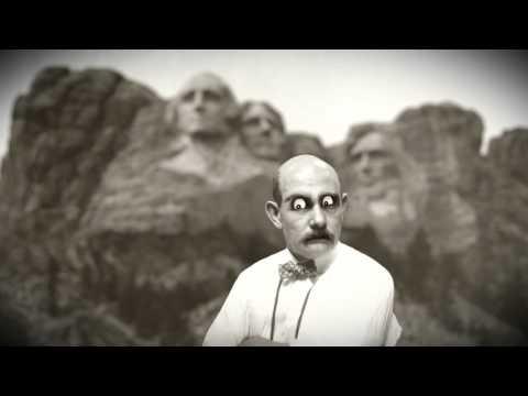 True Story of The Conjuring // the actual storyKaynak: YouTube · Süre: 8 dakika30 saniye