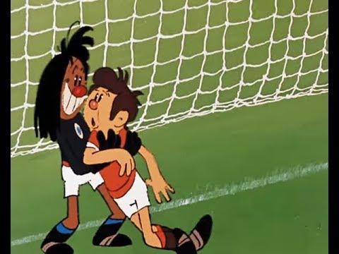 Системы ставок на футболе