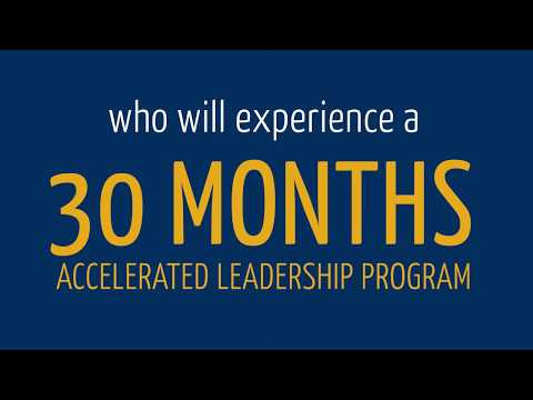 Whirlpool Corporation | Discover Fast Track Management Program