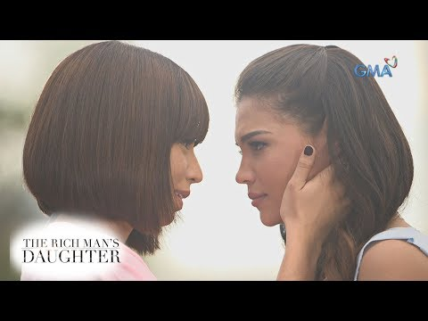 The Rich Man's Daughter: Full Episode 65 (Finale) (with English subtitle)