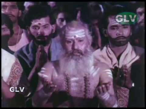 Harivarasanam | K.Js Songs | Swamy Ayyapan Tamil Movie