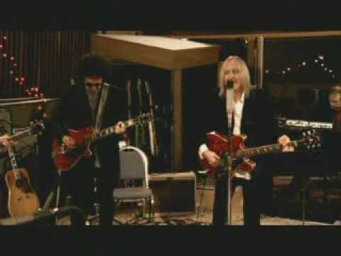 Have Love Will Travel - Tom Petty & The...