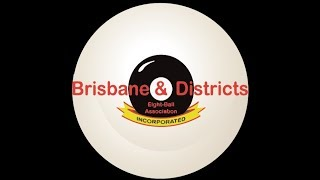 2018 Qld Cup - Men's Team - Round 6 - 3:30 PM - Brisbane v Ipswich
