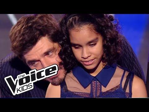 The Voice Kids 2015 | Annonce du gagnant | Finale