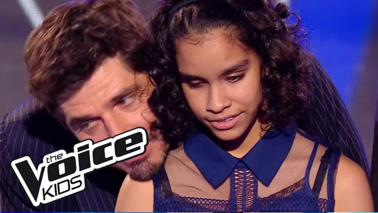 The Voice Kids .De