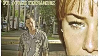Erre Effe - Con Esos Ojitos (Jorge Fernández Remix 2010).wmv