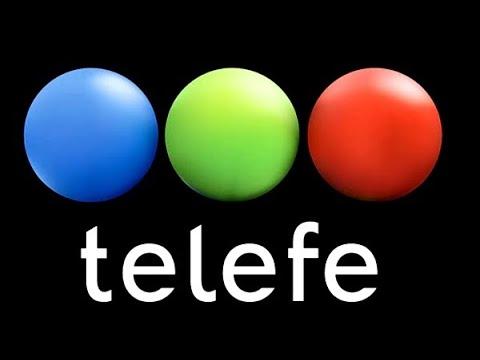 Telenovelas Telefe año 2000-2019
