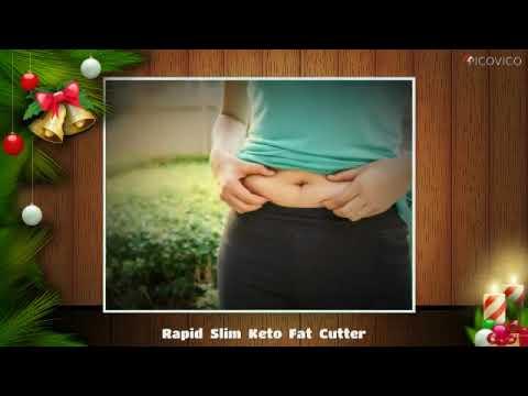rapid-slim-keto---reviews,-diet,-side-effects,-ingredients!