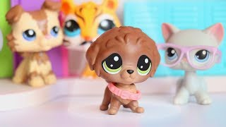 LPS Be Yourself (Film) thumbnail