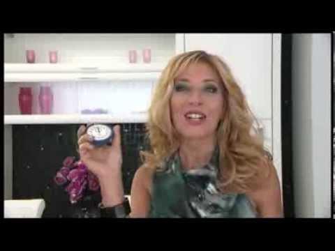 Sammichele spot youtube for Lideo arreda