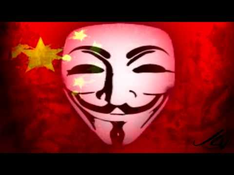 Made in China - We got sold out by governments and corporations -  YouTube
