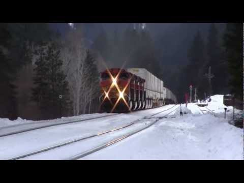 tracks-in-the-snow-2012