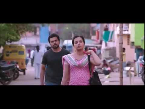 Aagayam Thee Pidicha Madras Full Video Song