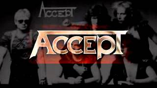Accept Death Row - 1994 (Full album).flv