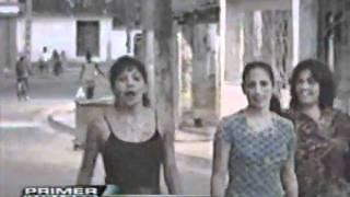 Repeat youtube video Jennifer Lopez en Jaimanitas CUBA