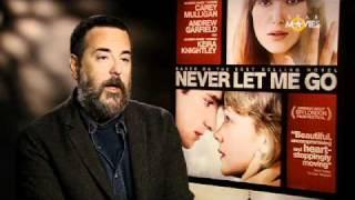 STAR Movies VIP Access: Never Let Me Go - Mark Romanek
