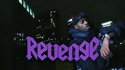 Elias - REVENGE (prod. by Young Mesh)