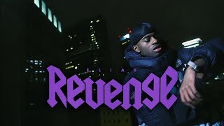 Elias - REVENGE (prod. by Young Mesh)