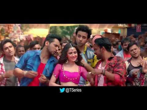 Mummy kasam song remix | Lagi Hawa Dil ko nawabzaade | Nawabzaade | Nawabzaade Songs