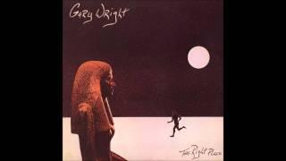 Gary Wright - Comin