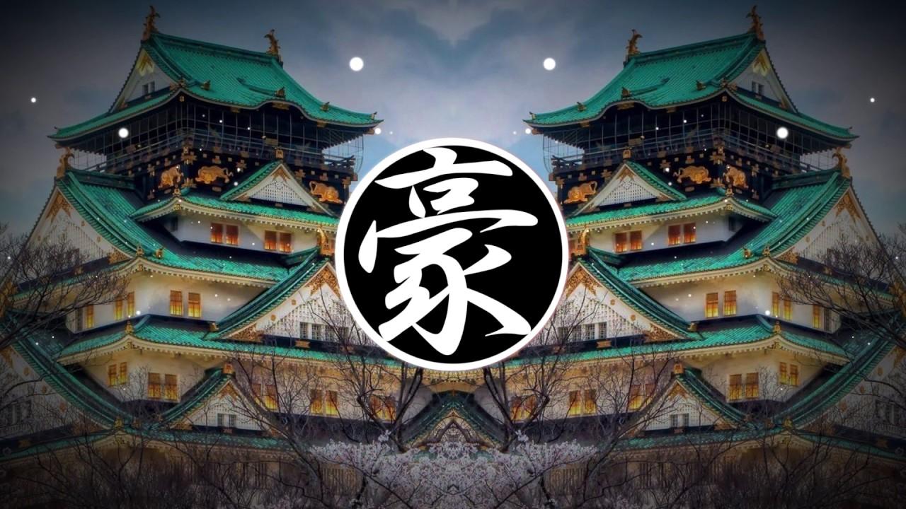 UNRTHDX - Kotonaru 低音強化 (東洋風)
